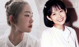 Con gái Choi Jin Sil đột ngột nhập viện sau khi tố bị bà ngoại bạo hành