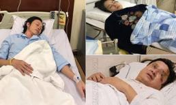Phản ứng của sao Việt khi vướng tin đồn bạo bệnh, qua đời