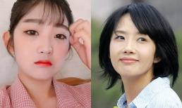 Con gái Choi Jin Sil bị tố nhạo báng bạn học, cố tình tạo scandal để nổi tiếng