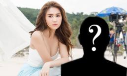 Hot: Ngọc Trinh đã có bạn trai đại gia mới