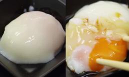 3 công thức làm món trứng trần thạch đặt vào miệng đã muốn nuốt tọt vào trong