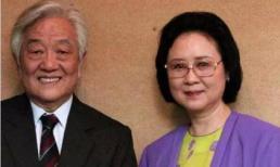 Cuộc đời truân chuyên lắm bi kịch của nữ sĩ Quỳnh Dao ở tuổi 79