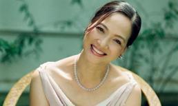 """NSND Lê Khanh làm MC của Hòa nhạc quốc tế """"CELLO Fundamento Concert II"""""""