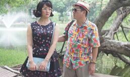 Phim hài của Vân Dung và NSƯT Chí Trung sẽ tiếp sóng 'Người phán xử'