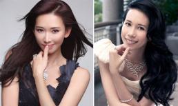 Những mỹ nhân châu Á sở hữu bằng cấp cao khiến ai cũng kính nể