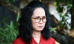 'Mẹ chồng' Lan Hương không được mời tới VTV Awards 2017 khiến khán giả ngỡ ngàng