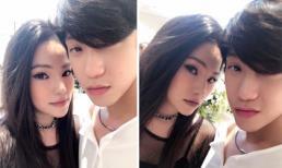 Vợ cũ Lâm Vinh Hải thân mật với Hiền Sến sau scandal bị tố ngoại tình trước khi ly hôn