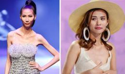 Cao Thiên Trang tiết lộ chuyện chưa kể về Cao Ngân trong nhà chung Next Top