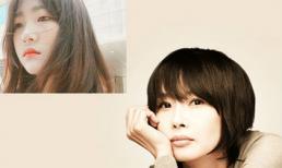 Cảnh sát kết luận vụ việc con gái Choi Jin Sil bị bà ngoại tra tấn