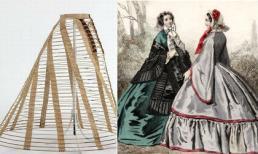 Vén màn bí ẩn mẫu váy từng đoạt mạng hơn 3.000 phụ nữ