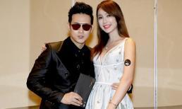 Sau scandal nói dối ở Đài Loan, Helen Thanh Đào bất ngờ về nước hội ngộ 'tình cũ'