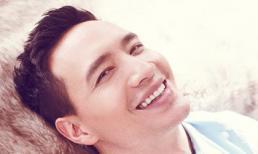 Sở hữu nụ cười 'vạn người mê', Kim Lý khiến ai ngắm nhìn cũng phải 'tan chảy'
