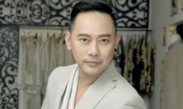 Nhà thiết kế Võ Việt Chung được mời làm giám khảo Miss World Beauty tại Nga