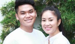 Lần đầu tiên Lê Phương tiết lộ lí do lấy chồng kém đến 7 tuổi