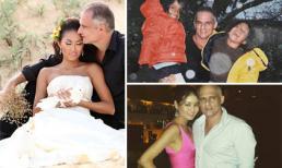Sau 5 năm ly hôn Phi Thanh Vân, cuộc sống chồng Tây cũ giờ ra sao?
