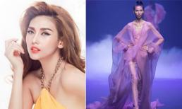 Diện lại váy của 'cò hương' Cao Ngân, Võ Hoàng Yến 'chặt đẹp' Phạm Hương