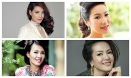 Nhóm nhạc toàn mỹ nhân của Trương Ngọc Ánh: Người ly hôn, kẻ mang danh bạc tình suốt đời