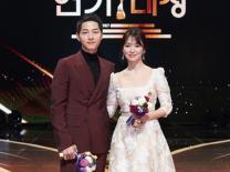 """'Đám cưới thế kỷ"""" mà Song Joong Ki – Song Hye Kyo tổ chức sẽ sang chảnh bậc nhất Hàn Quốc"""