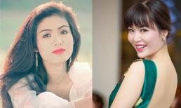 Sự thật dưới mái nhà của Hoa hậu Thu Thủy sau 2 lần gắn bó với người đàn ông thuộc hàng đại gia