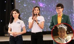 Cố vấn của Hoa hậu Hoàn vũ Việt Nam 2017 là 'Nam vương' từng bị chê xấu tơi tả