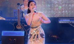 Sao Mai Lê Nhung: 'Tôi nhận được nhiều lời mời biểu diễn hơn sau khi đoạt Á quân'