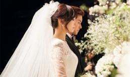 Sự thật đằng sau lý do cưới nhau 5 năm chồng vẫn không chấp nhận đăng ký kết hôn