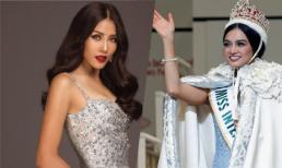 Trước ngày thi Miss Universe, Nguyễn Thị Loan viết tâm thư xin lỗi Hoa hậu Quốc tế 2016