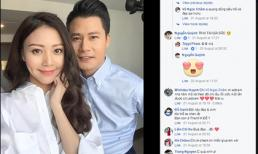 Rộ nghi án Quang Dũng hẹn hò hot girl 9x xinh đẹp?