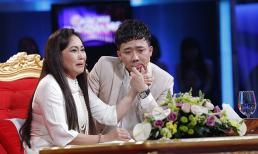 Thanh Hằng: 'Chồng cũ mê bài bạc đánh tôi bán sống bán chết'