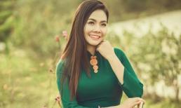 Giải Nhất Sao Mai Lương Nguyệt Anh đại diện Việt Nam tham dự ABU TV Song Festival 2017