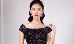Hà Thu: Hành trình từ Á hậu nhạt nhoà đến người đẹp giành nhiều giải phụ nhất Hoa hậu Trái đất 2017