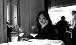 Song Hye Kyo đăng ảnh ông xã Song Joong Ki chụp trong chuyến trăng mật ngọt ngào