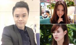 Thiếu gia Phan Thành cho rằng ồn ào với Thúy Vi dẫn đến chia tay Midu 2 năm trước là một may mắn?
