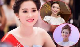 Những hoa hậu hiếm hoi không vướng nghi án thẩm mỹ của showbiz Việt