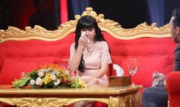 Cát Phượng: 'Cái sai của tôi là li dị Thái Hoà'