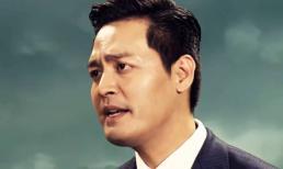 Bị chỉ trích 'hai mặt' chuyện Đức Phúc, MC Phan Anh sắc sảo 'phản pháo'