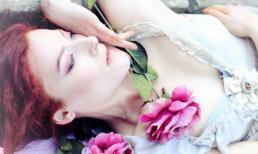 Top cung hoàng đạo nữ được mệnh danh là hoa hồng có gai
