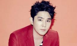 Thành viên nhóm Super Junior bị đưa tới đồn cảnh sát vì hành hung bạn gái