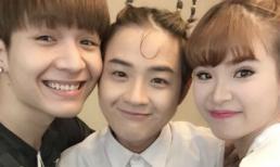 """Thanh Duy hé lộ kịch bản """"lầy lội"""" trong đám cưới của Khởi My và Kelvin Khánh"""
