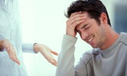 Tin lời thầy bói, mẹ bắt tôi lấy người không yêu để có sự nghiệp rực rỡ, cuối cùng thì...