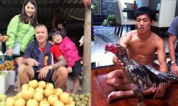 Cầu thủ Việt sau khi giải nghệ: Người bán hàng, người mở trang trại nuôi gà...