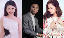 Sao Việt lên tiếng khi Dương Cầm nhận xét Miu Lê không đủ trình độ làm ca sĩ