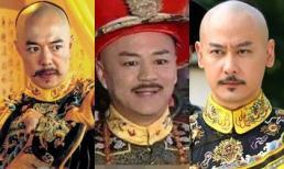 Ba 'Hoàng A Mã' trong 'Hoàn Châu cách cách': Người phụ tình, kẻ hẹn hò bạn diễn đáng tuổi con