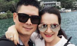 Người vợ cao thủ của Bình Minh: Không ầm ĩ, dữ dẵn vẫn khiến chồng vừa nể phục, phái đẹp 'lót dép' mà học