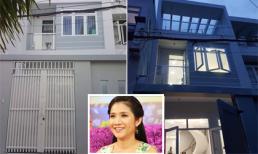 MC 'Bạn muốn hẹn hò' Cát Tường rao bán nhà 5,5 tỷ