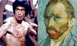 Gương mặt 15 nghệ sĩ lừng danh chỉ thực sự nổi tiếng sau khi… chết