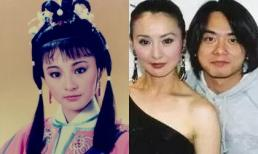 'Nữ thần Kungfu' và vết nhơ tằng tịu với con nuôi khó gột rửa
