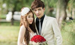 Vợ cũ Hồ Quang Hiếu tiết lộ nguyên nhân chia tay: 'Tôi đã chịu đựng bao nhiêu lần anh ngoại tình'
