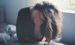 Sau ngày ly hôn 3 năm, lần gặp lại tôi đẫm nước mắt khi thấy chồng cũ