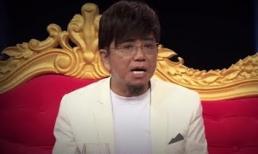 Hồng Tơ trải lòng về quá khứ cờ bạc khủng khiếp không thể nào quên